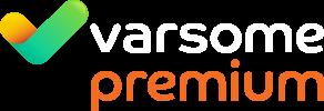 VarSome